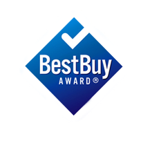 Best Buy Png Logo Free Transparent Png Logos