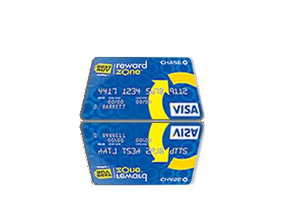best buy card png logo image
