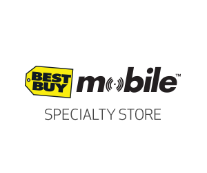 best buy mobile specialty stores png logo 3023 free