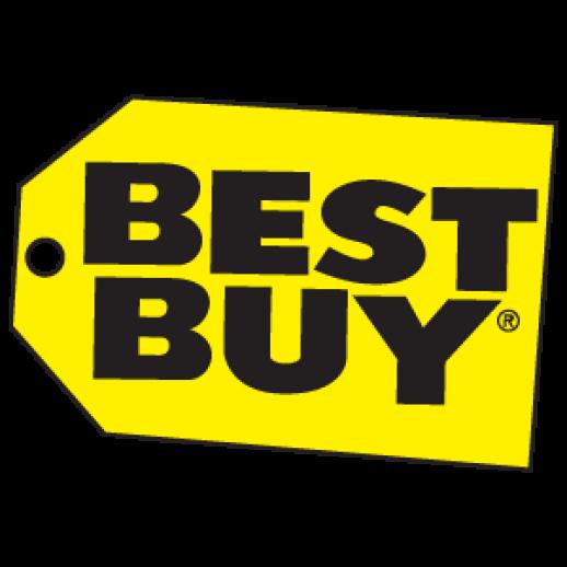 best buy png logo vector