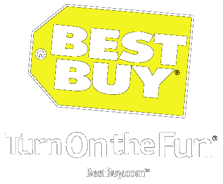best buy png logo vector 3017 free transparent png logos