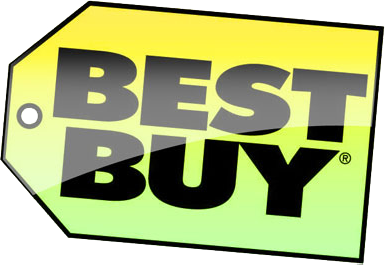 best buy png logo free transparent png logos