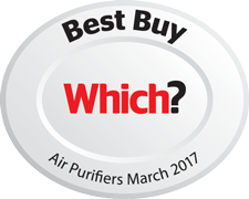 best buy which png logo