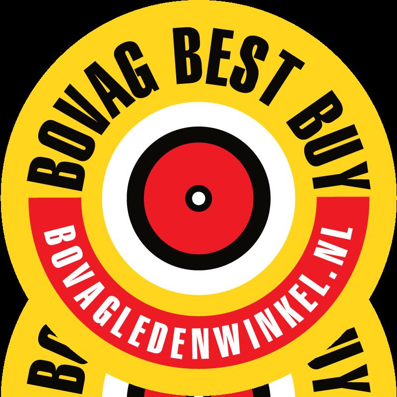 bovag best buy png logo