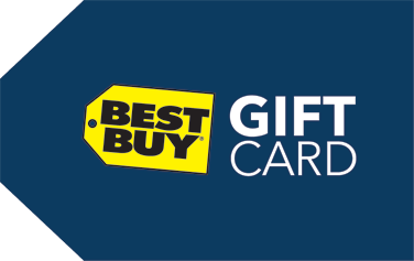 g?ft card best buy for business png logo #3024