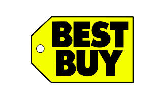 mayo best buy png logo 3008 free transparent png logos