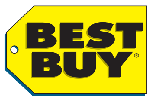 new best buy png logo #3004