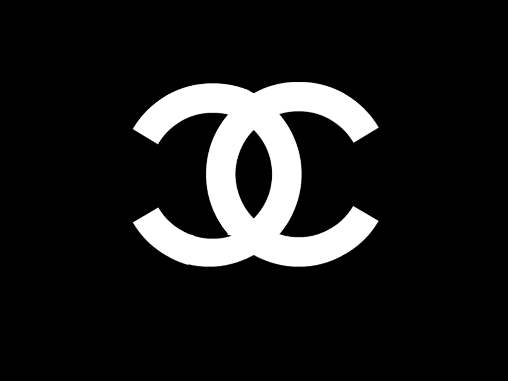 best chanel logo #1919