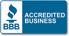 bbb accredited business symbol png logo #5397