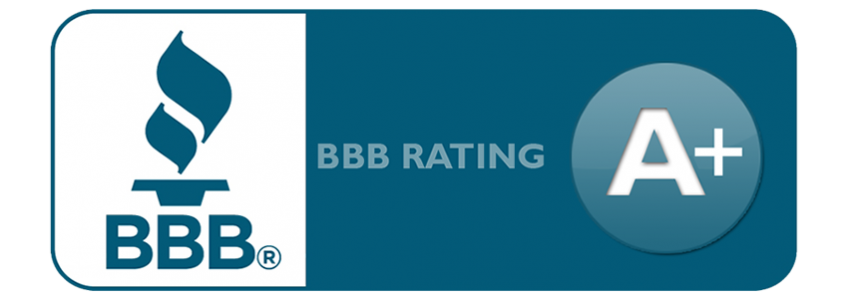 better business bureau rating png logo  #5383