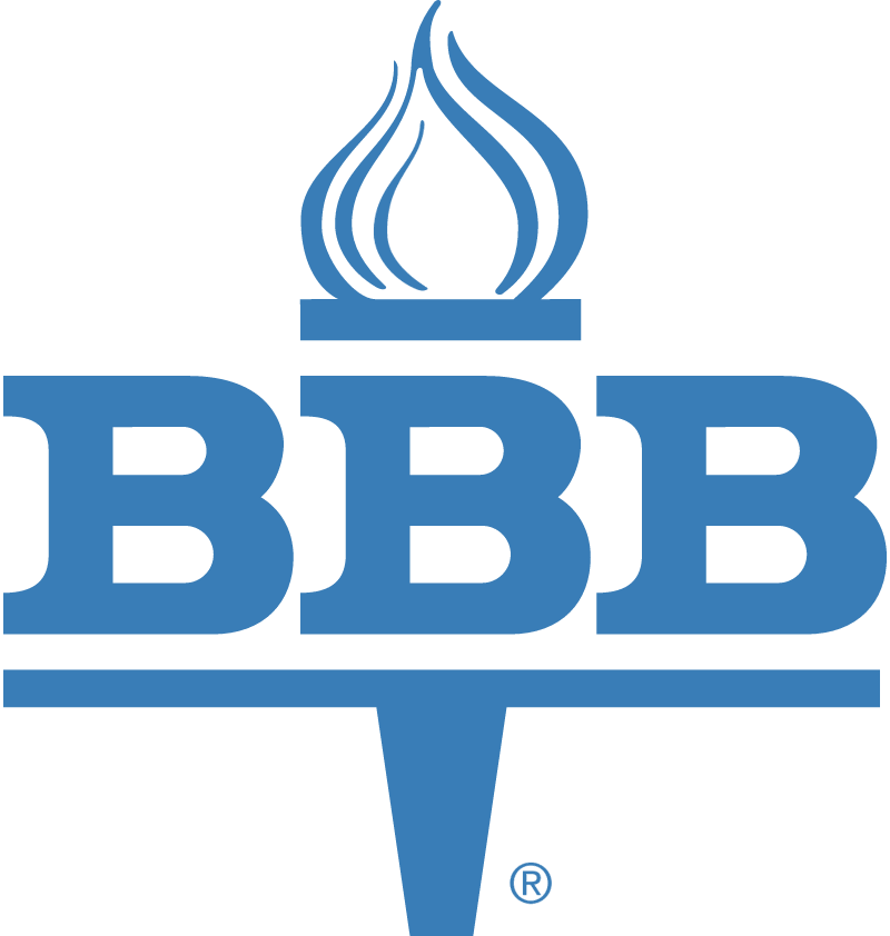 better business bureau world brand png logo #5387