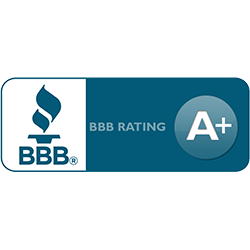 commitment and stability better business bureau png logo  #5395