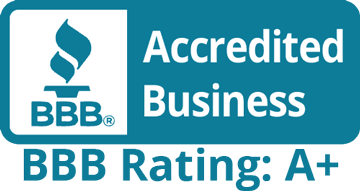 san diego better business bureau png logo  #5398