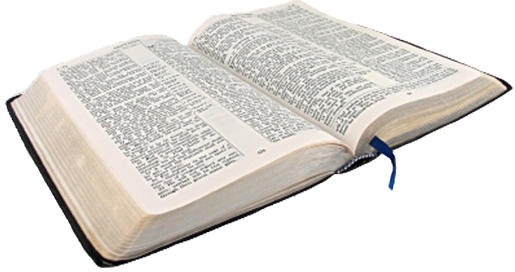 bible transparent png pictures icons and png #18022