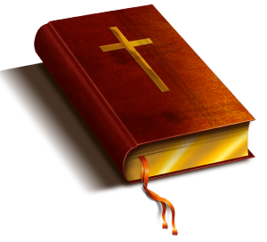 transparent background bible icons and png #17975