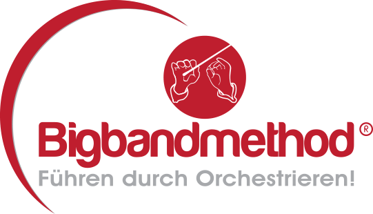 big band method bbm logo #2703