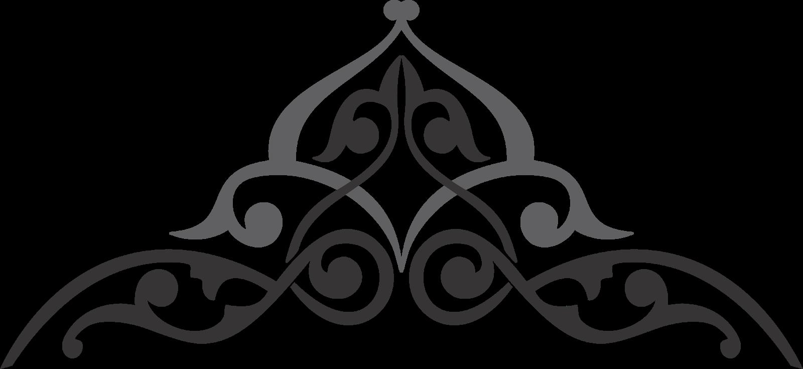 Bingkai Bunga Png Images Free Download Free Transparent Png Logos