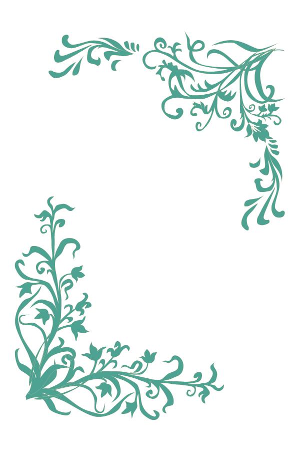 bingkai bunga png images free download free transparent png logos bingkai bunga png images free download