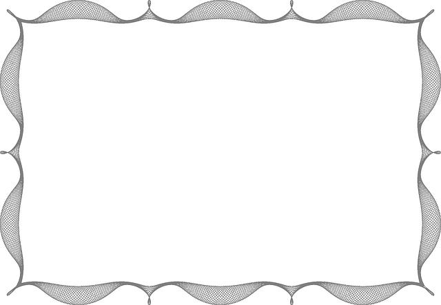 bingkai sertifikat png download background sertifikat images free transparent png logos bingkai sertifikat png download