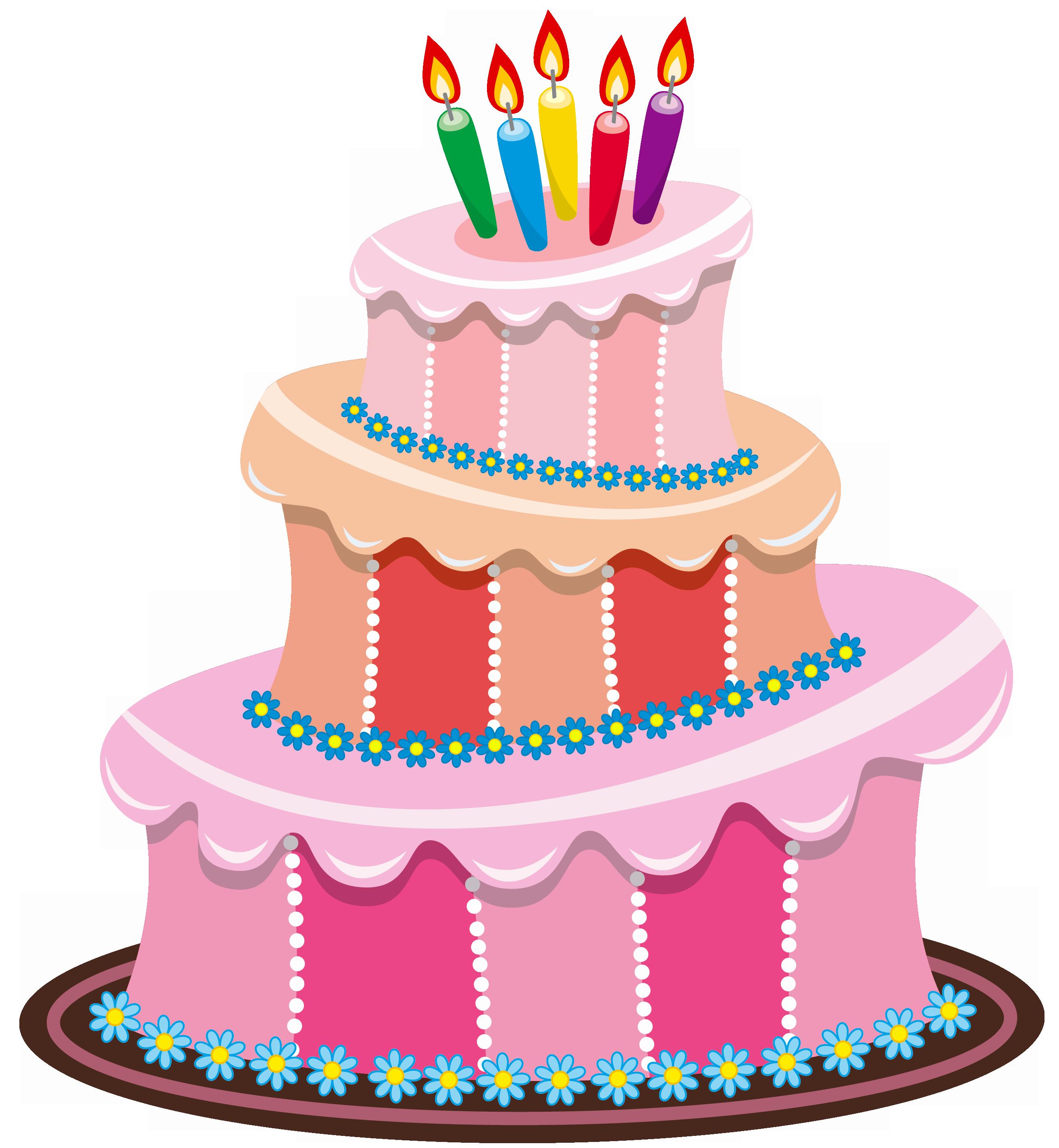 Birthday Cake Png Birthday Cake Clipart Free Download Free Transparent Png Logos
