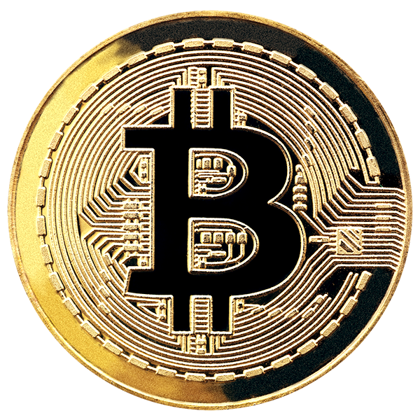 Bitcoin, Bitcoin Logo PNG images Free Download - Free ...