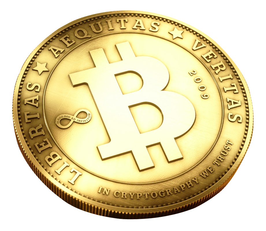 bitcoins png news