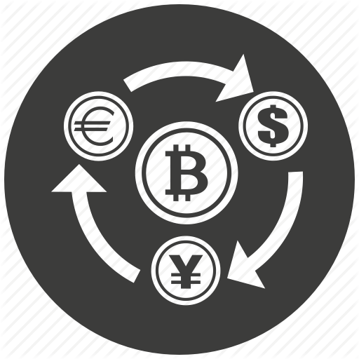 icon bitcoin trading)