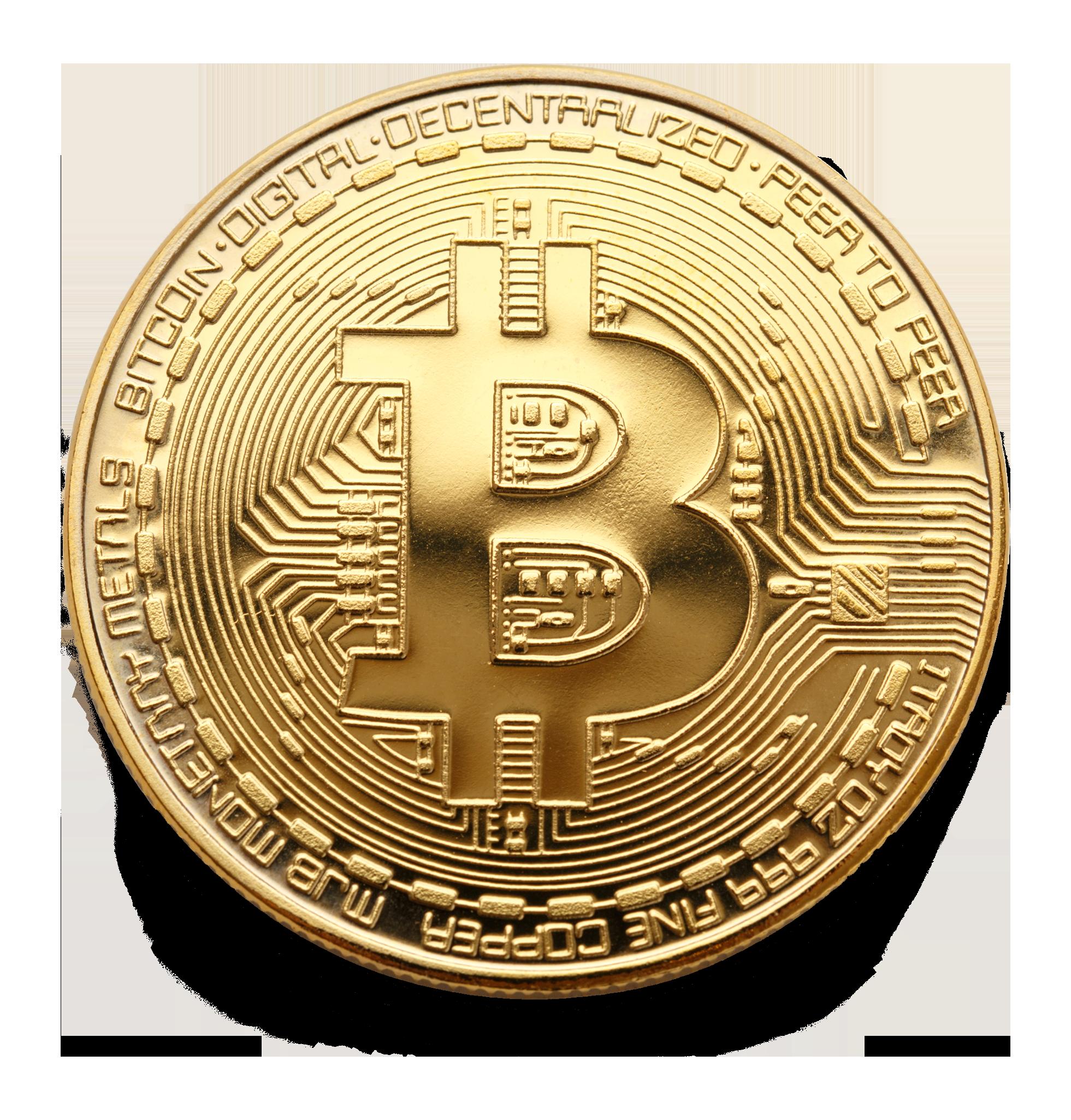 Bitcoins download mkeka betting online