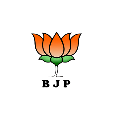 bjp picture png logos #7288