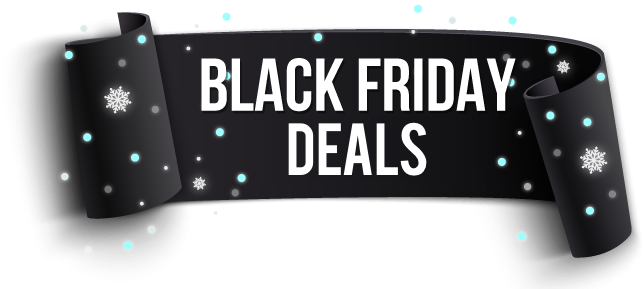 black friday deals, sale png 6867