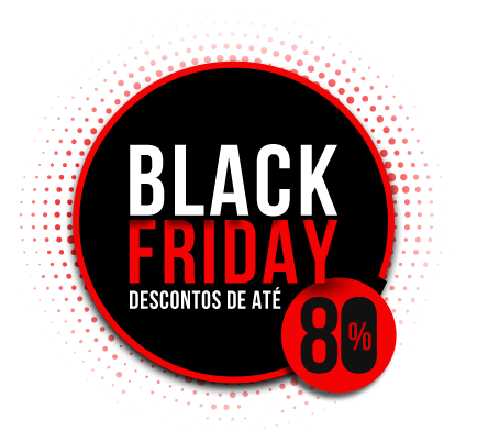 black friday promotion png 6858