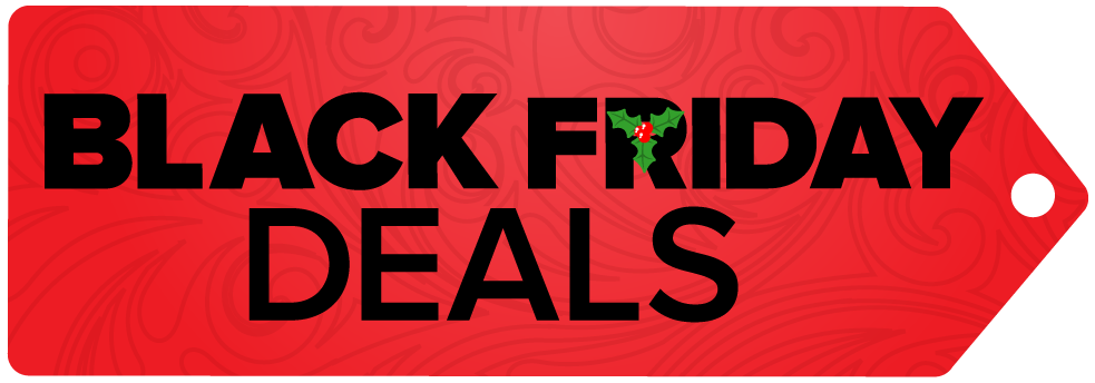 black friday sales red ticket png 6860