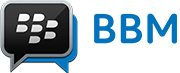 blackberry messenger icon png #2692