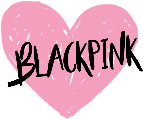 Blackpink Hq Logo Free Png Images Download Free Transparent Png Logos