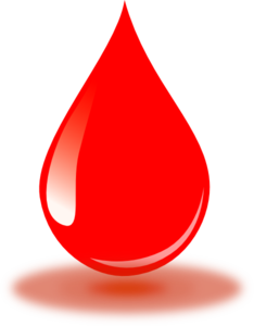blood drop events greater windermere community league #37692