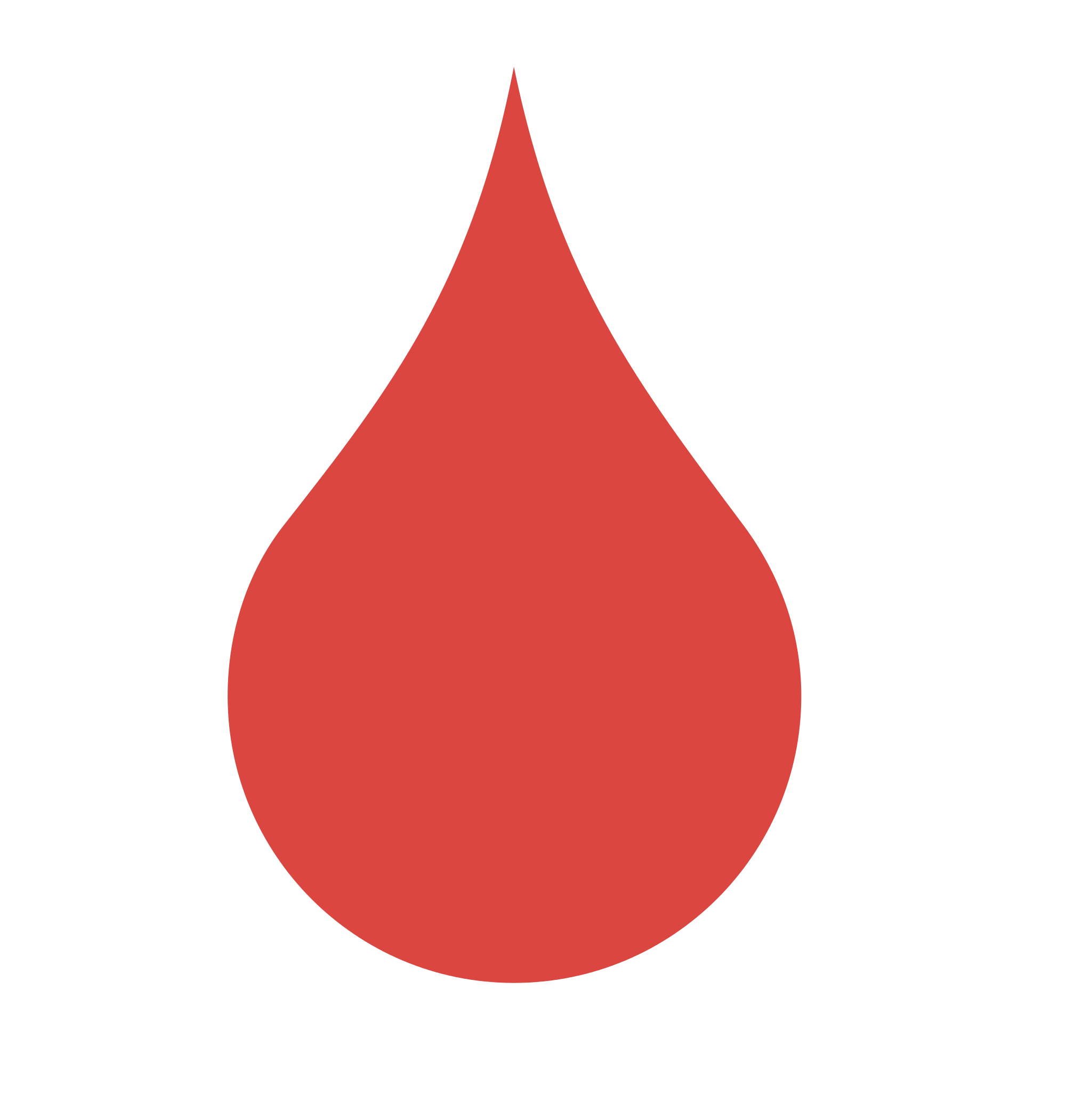 blood drop get swabbed give blood easy aplastic #37718