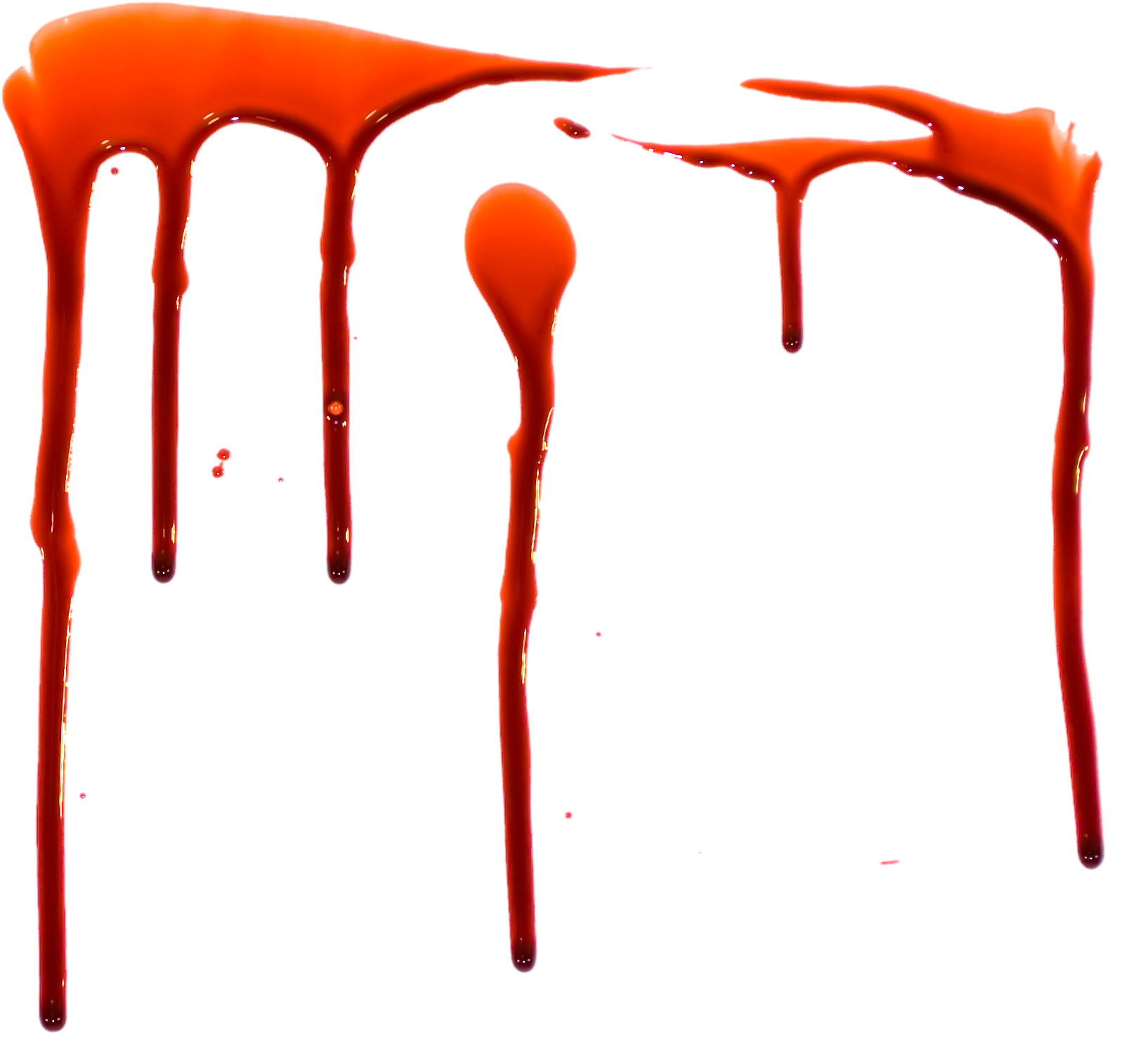 blood drip, dripped blood images download #8355