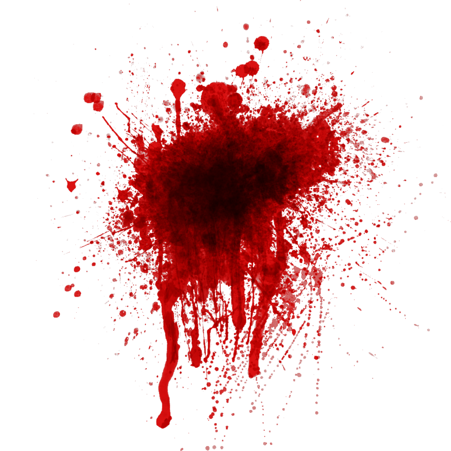 blood images icons backgrounds #8357