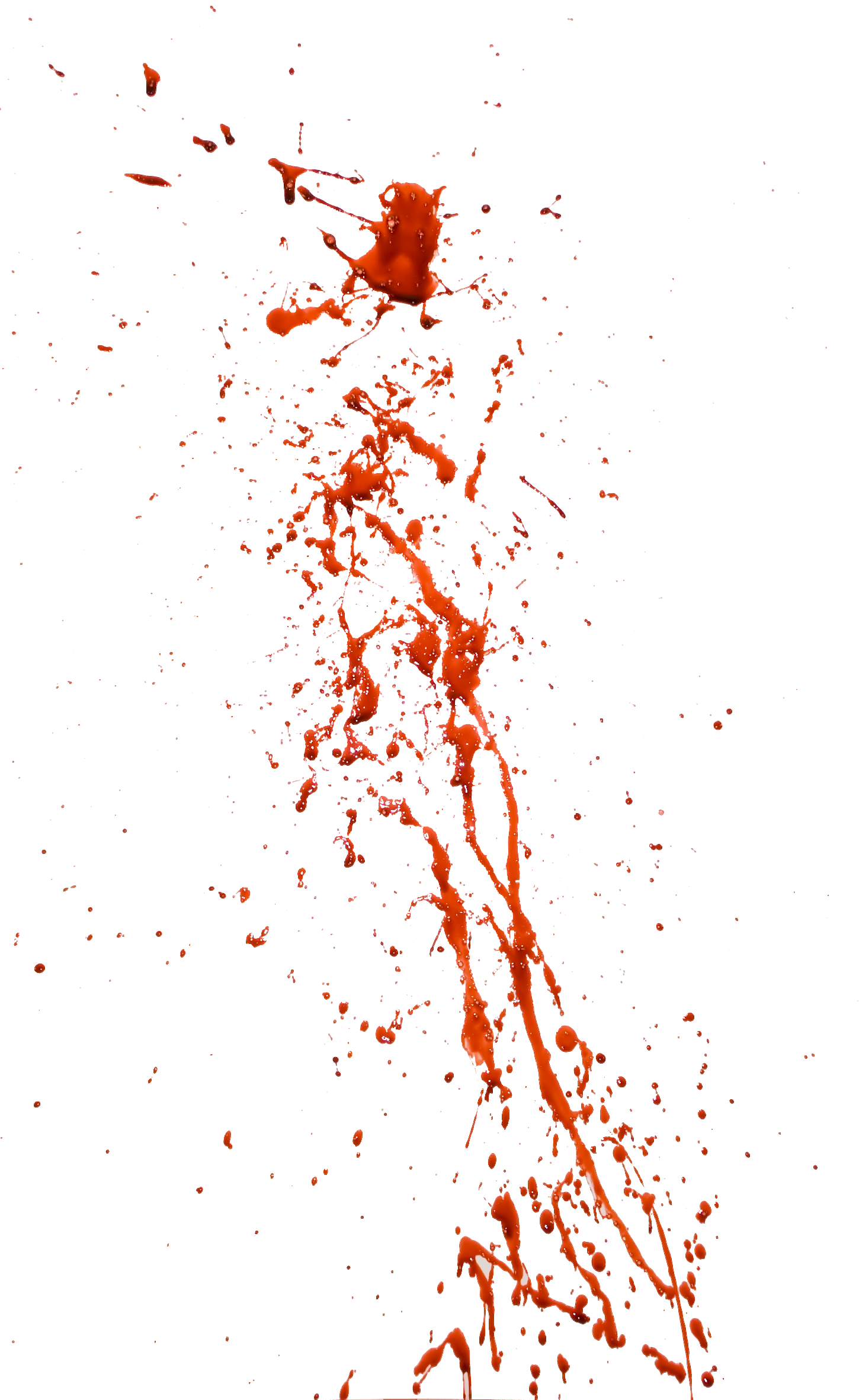 blood png images splashes #8345