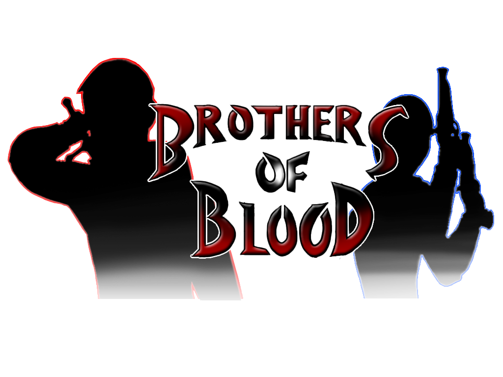 brothers of blood windows linux game #8582