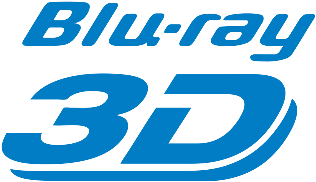 blu ray 3d logo hd 6897