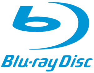 blu ray dvds png 6894