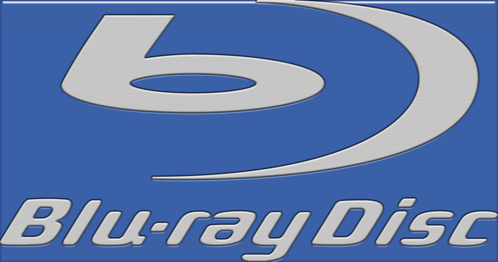 blu ray hd png 6893