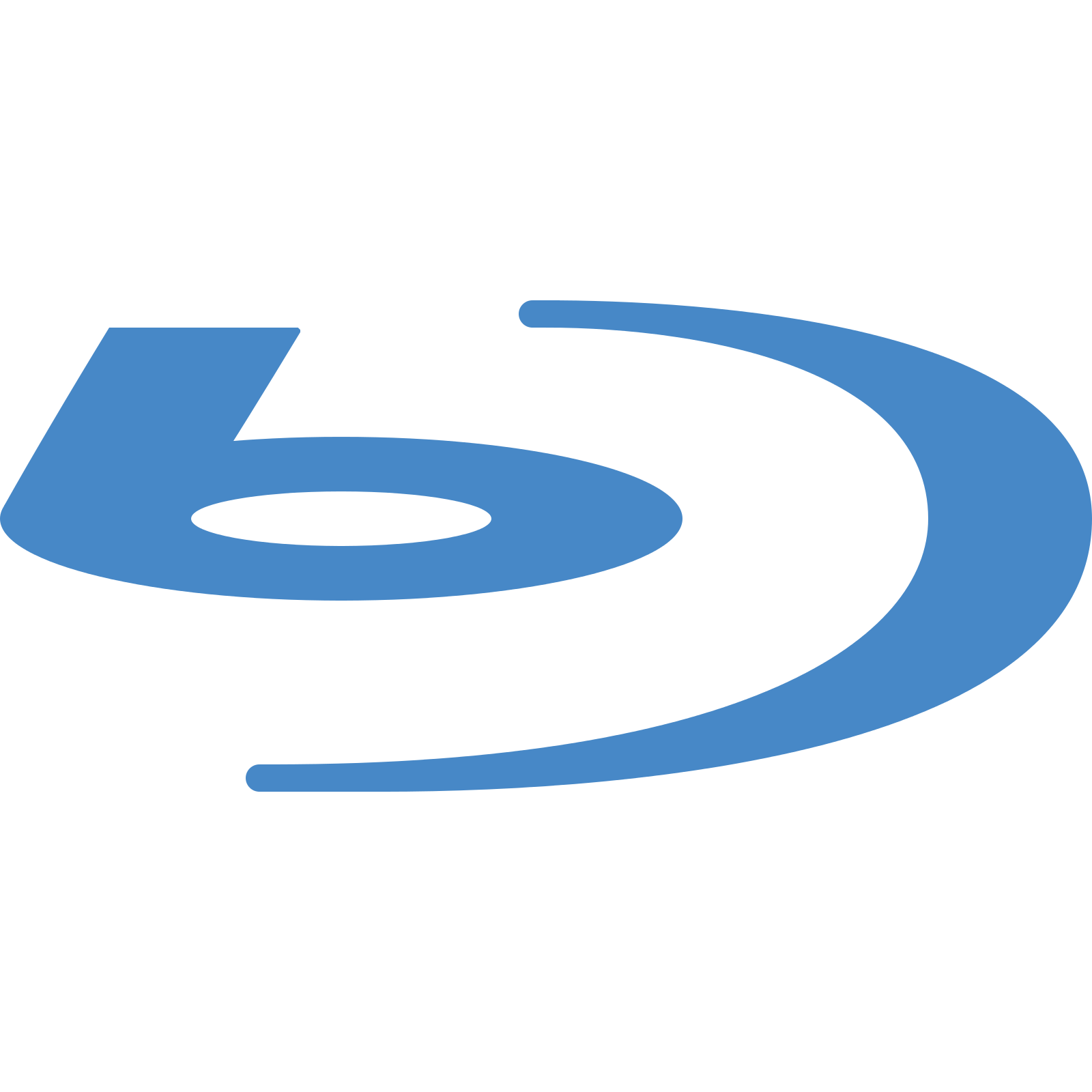 blu ray icon 6896