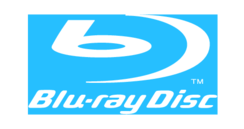 blu ray logo download 6901