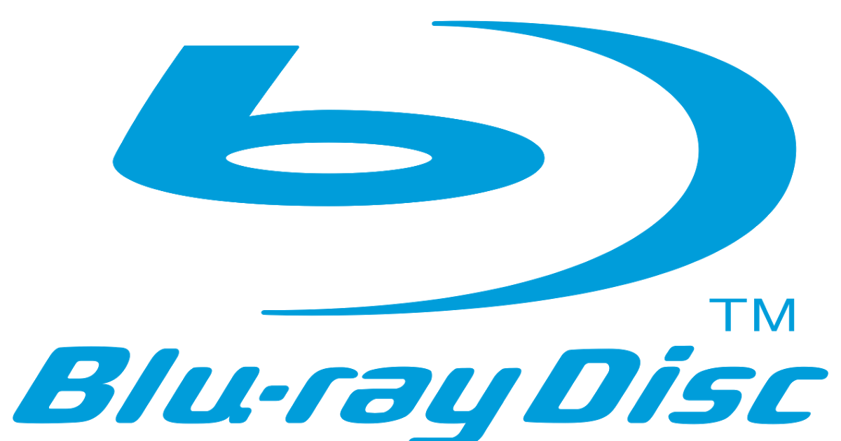 pin blu ray logo png pictures 6899