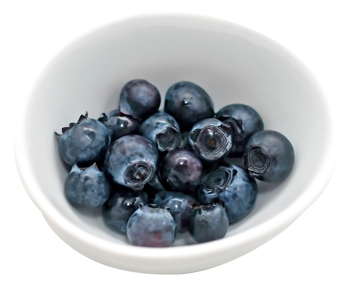blueberries bowl png image pngpix #28857