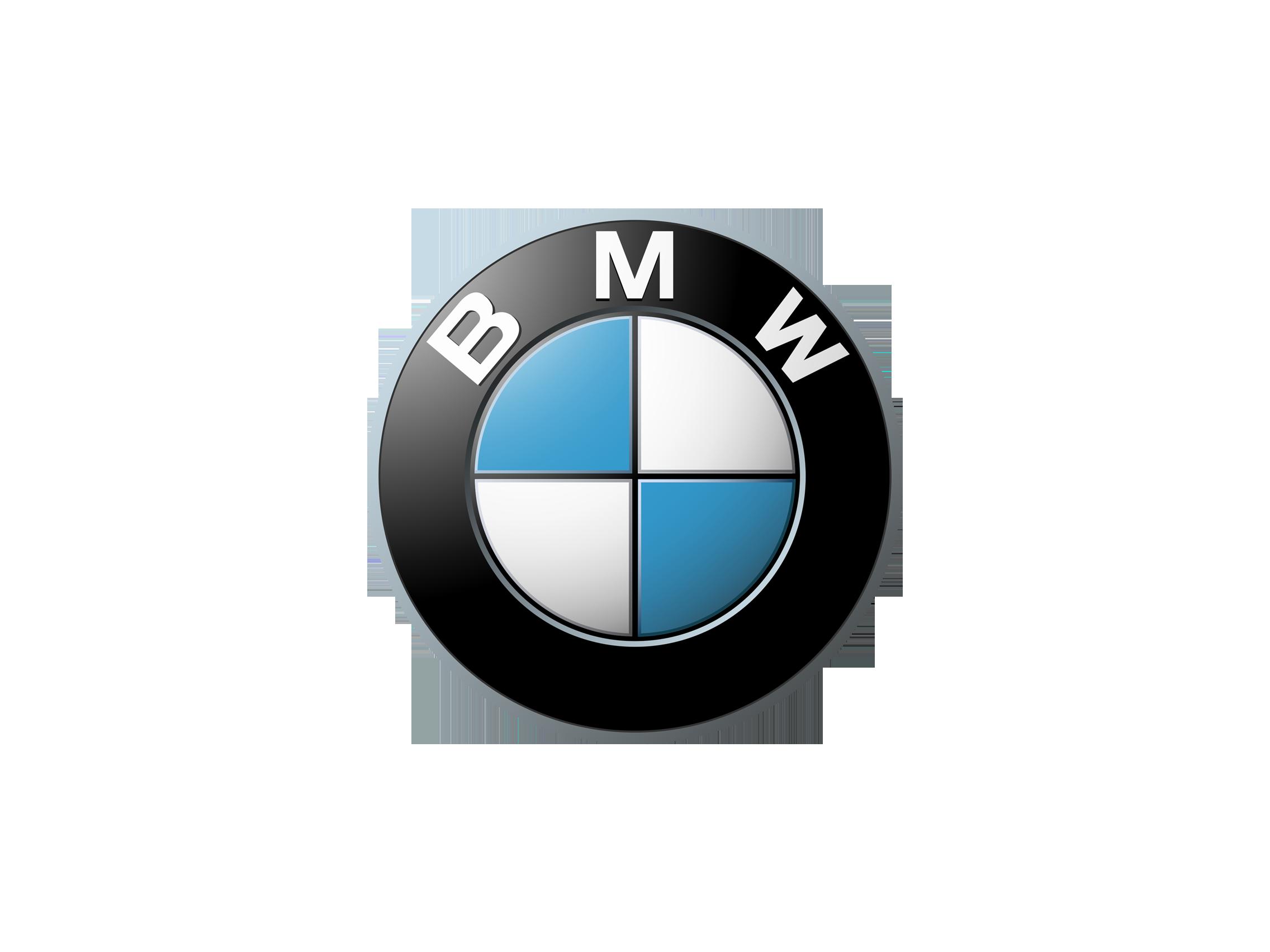 bmw brand logo #671