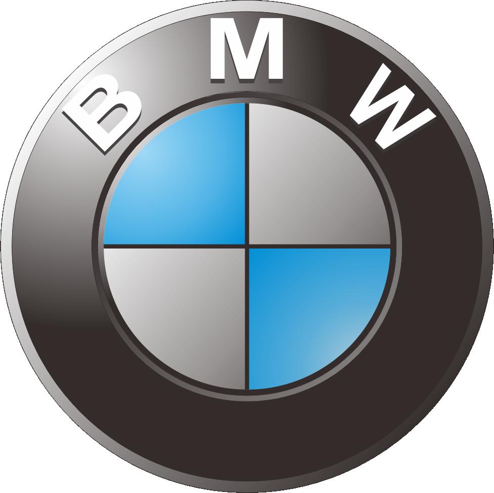 bmw brands logo image #672