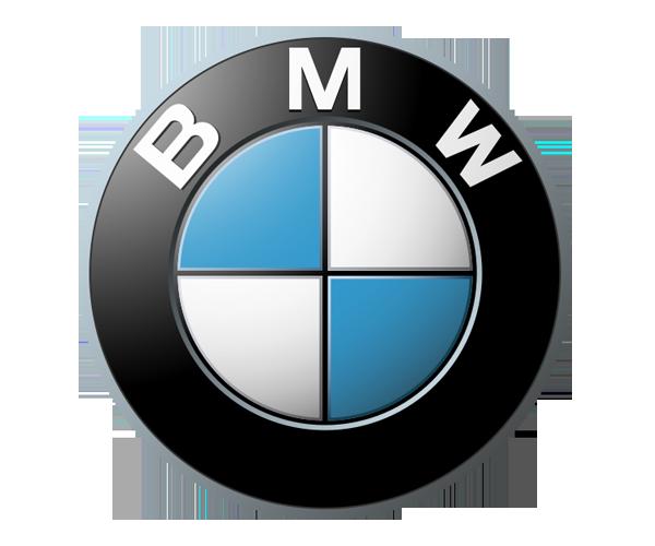 bmw logo #681